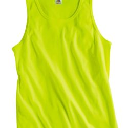 HD Cotton Tank Top Thumbnail