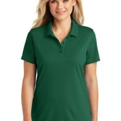 Ladies Dry Zone ® UV Micro Mesh Polo Thumbnail